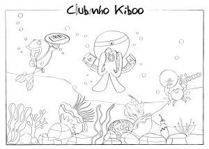 Clubinho kiboo01